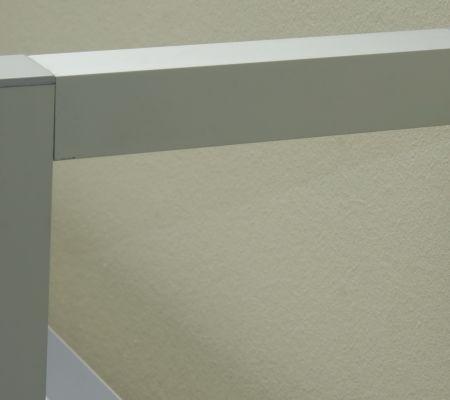quattrolino-regalschrank-1510D710AC-B9BB-A02A-EBD2-47530DC93EE2.jpg