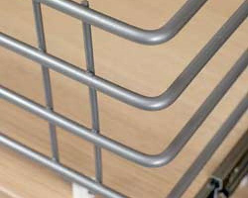 topschrank-interieur-gitterauszug-im-detail587182C9-3C7B-1197-97CB-2045D03D679F.jpg