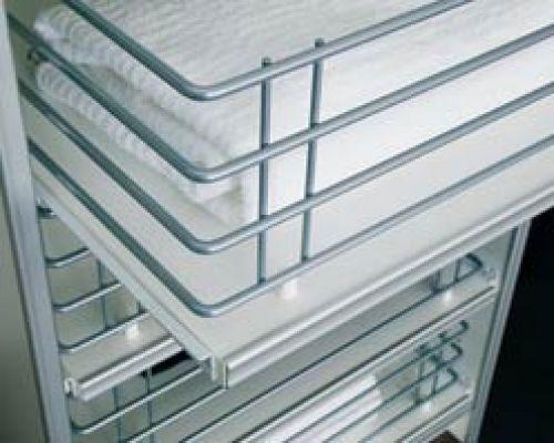 topschrank-interieur-gitterboxauszug643413B4-D36E-6987-BD31-AB0338C1FFFB.jpg