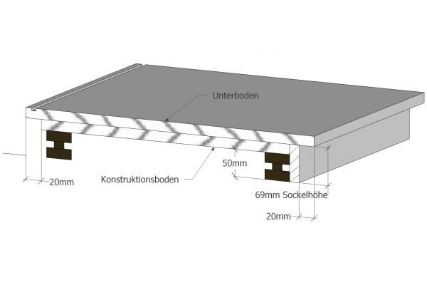 sockelkonstruktion757283E5-344C-A07F-3192-4179A2DCF902.jpg