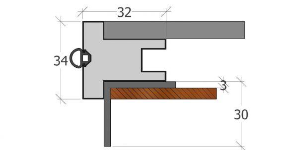 floatline-profil-bemassungD25CEC38-8C1F-424E-5224-394A0A7A98F4.jpg