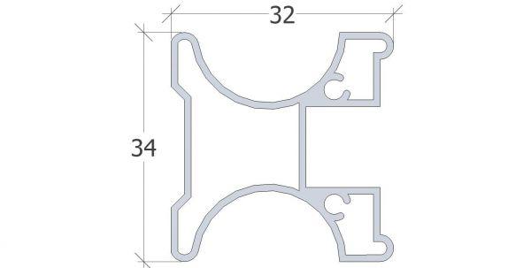 trimmline-profil-mit-bemassungDD31F43E-2E85-0B4F-8A63-B528C123AF54.jpg