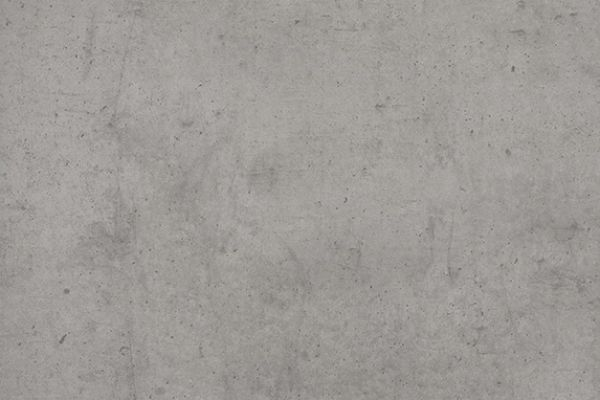 f186-st9-chicago-concrete-hellgrauC76BB992-F95F-7CB2-5198-6958F14FA41A.jpg