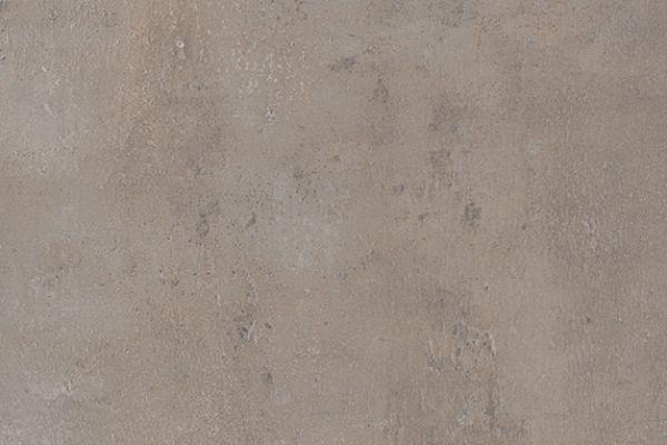 f274-st9-beton-hellC7114D4E-88E2-EC38-DDE7-1943FB92AA23.jpg