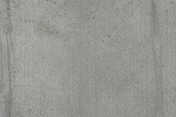 f283-st22-boston-concrete282782D9-5F91-7060-90CB-FD1455D4FAD4.jpg