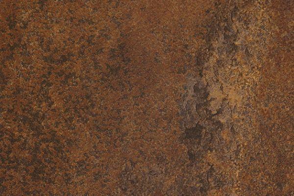 f310-st87-ceramic-rustyA306D291-EEDF-E3EF-2CE9-F0D59CA3B4D3.jpg
