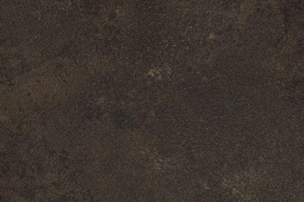 f311-st87-ceramic-anthrazitCE12DA62-06DB-0E07-31FF-9B42393330D3.jpg