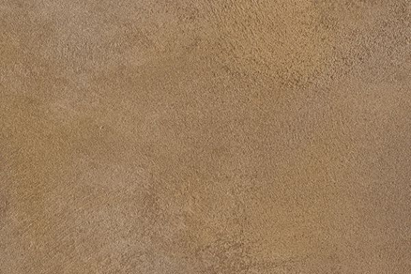 f365-st16-amama-goldBE7621F0-0671-2B3C-6FD2-830C5A2C096A.jpg