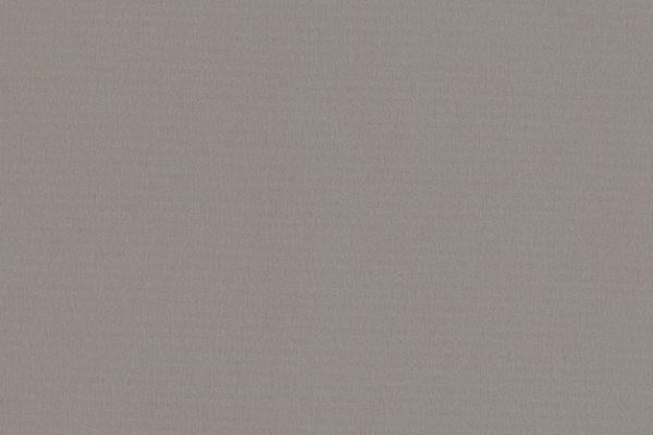 f501-st2-aluminium-gebuerstet809EE3C2-B05D-ED6A-CCF3-2DD49295D26F.jpg