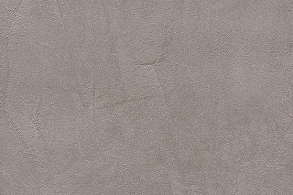 f651-st16-claystone-grau11B8AFD4-855B-5E82-52B5-3619C17A88A6.jpg