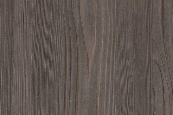 h3453-st22-fleetwood-lavagrauEA10DB09-B066-8B5D-28D5-912F159C10A5.jpg
