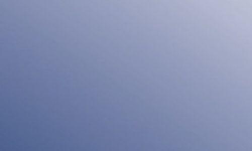 blaualuminium5A261EDE-097D-C102-2B21-2473186D9081.jpg