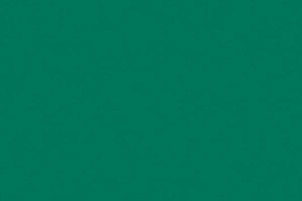 u322-st9-smaragdgruen98612C23-1CB5-F2E4-A7B6-D8CE503EB9C0.jpg