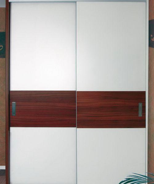floatline-dekorline-wehmeiersmanufaktur-24C449C527-4E85-74BB-6ACD-E54163CA7EC0.jpg