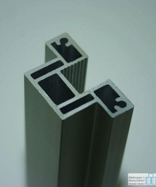 slimline-wehmeiersmanufaktur-9B938E900-C397-4EC3-326F-33EEB5CD4867.jpg
