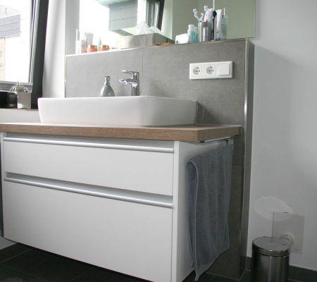 wehmeier-waschtische-19BE06625-A5C8-2590-FAB0-964048F70C55.jpg