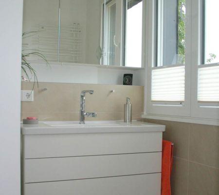 wehmeier-waschtische-2A43253CA-F1D9-B27B-CBAB-840ECA7DE669.jpg